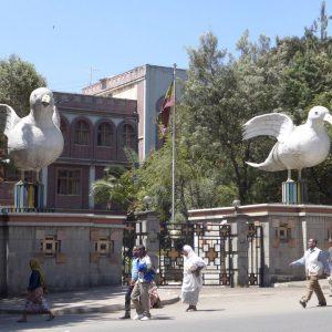 SimoneGilges_Addis_church
