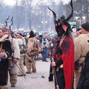 SimoneGilges_Pernik_FestivalofmasqueradeGames